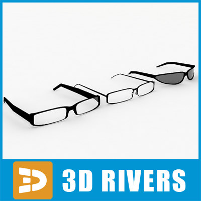 glasses-set_logo.jpg