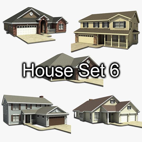 house_set_6_01.jpg