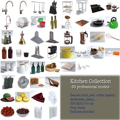 Kitchen_Col.rar