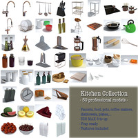 Kitchen_Col.rar