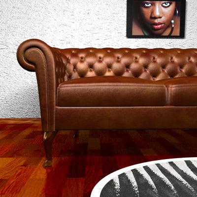 sofa_05.jpg