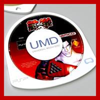 max umd - universal media