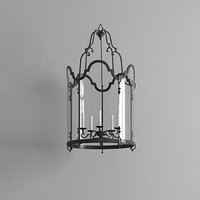 Vol4_Light fixture0017.ZIP