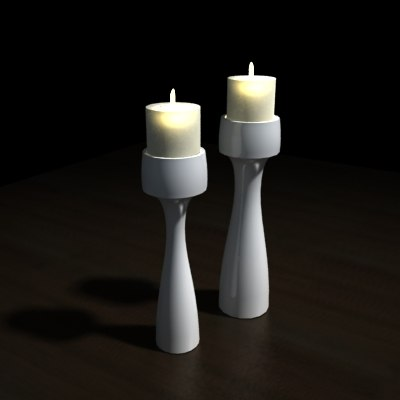 vray candles.jpg