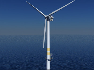 wind_turbine_offshore_01.jpg