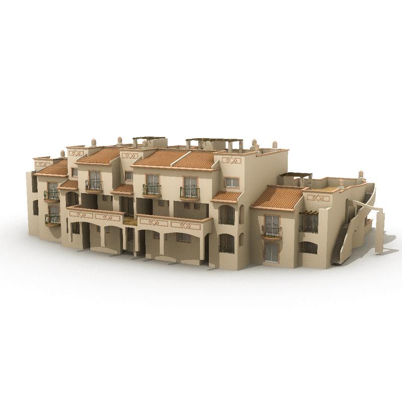 BN_apartments.00.jpg