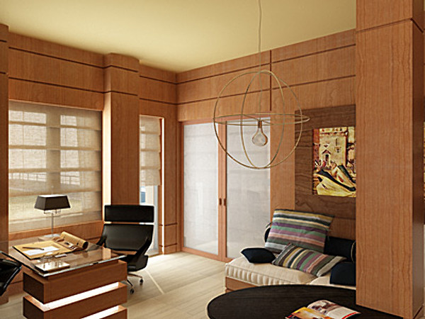 Cabinet_in_JAPAN_Style_cam4_400.jpg