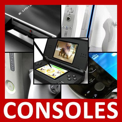 ConsolesPack_th001.jpg