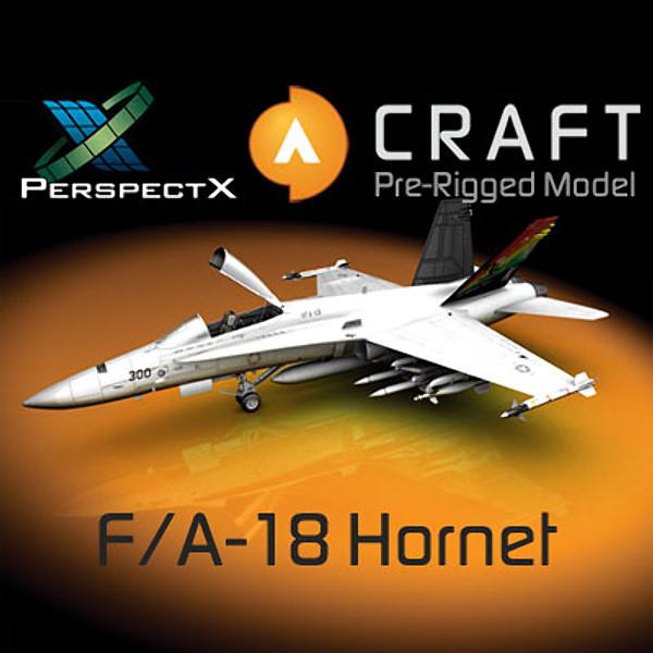 F-18_PRM_400x400.jpg