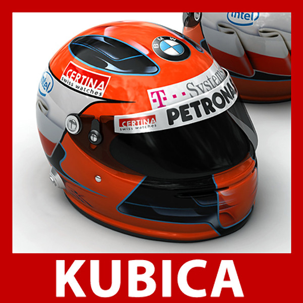 KubicaHelmet_th001.jpg