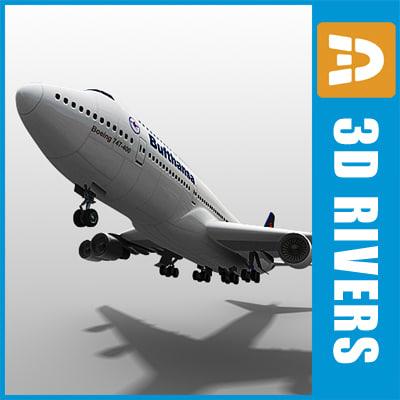 Logo_B1.jpg