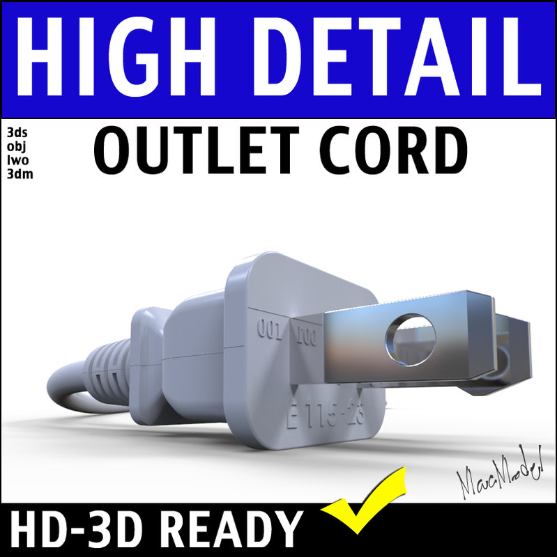 OutletPlug_Cover.jpg