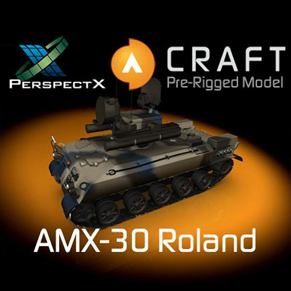 Roland_PRM_400x400.jpg