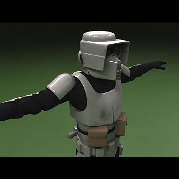ScoutTrooper_4_400x400.jpg