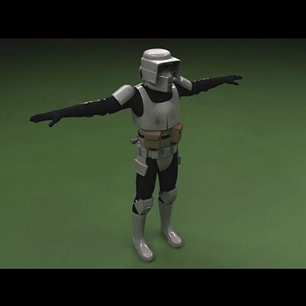 ScoutTrooper_6_400x400.jpg