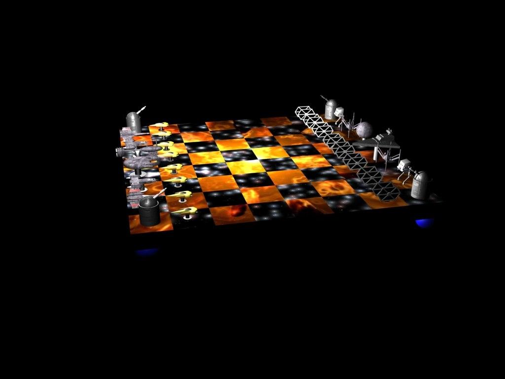 StarWars_Chess_Set_1.jpg