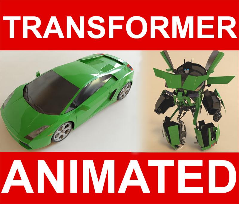 Transformer_LG_0.jpg