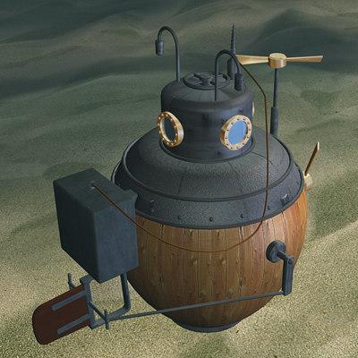 как сделать военную лодку
