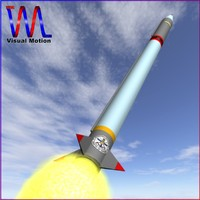 india ballistic missile 3ds