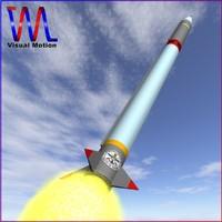 india ballistic missile 3ds