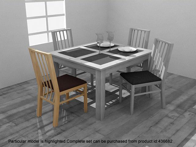 atlantis_chair.jpg