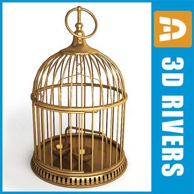 birds-cage-02_logo.jpg