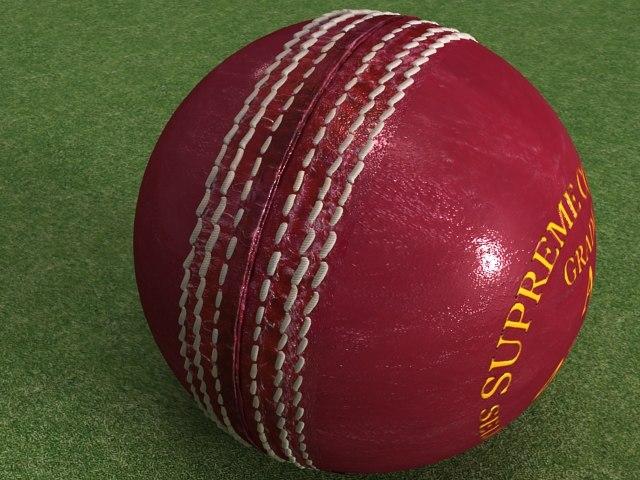 final_cricket_leather_ball_4.jpg
