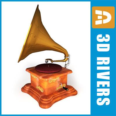 gramophone-01_logo.jpg