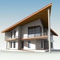 3D House 2.zip