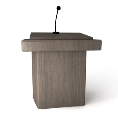 lecture_stand_render_01.jpg