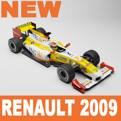 renault_f1_mental_3main.jpg