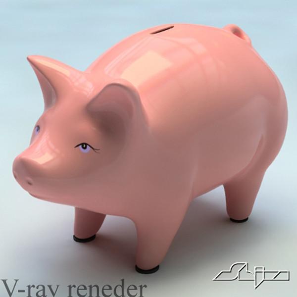 render_vray_1.jpg