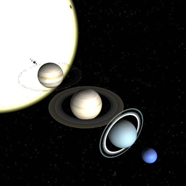 solarplanetarysystem.jpg