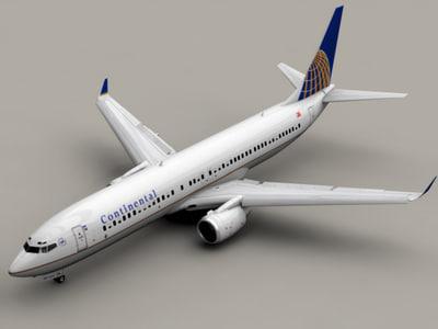 737_900_C_A_01.jpg