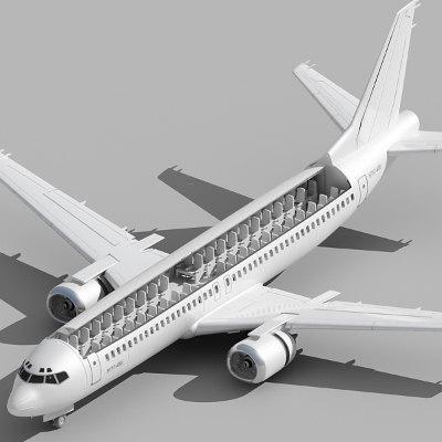 737prv24.jpg