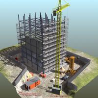 Construction_Complex 01