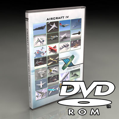 DVDRendered4_400x400.jpg