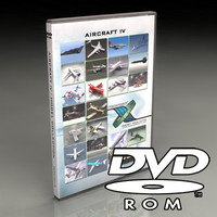 Aircraft IV DVD Collection