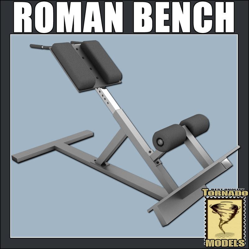 RomanBench_00.jpg