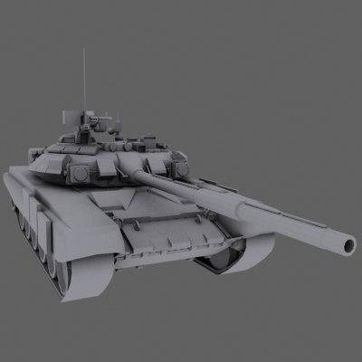 T90_01.jpg