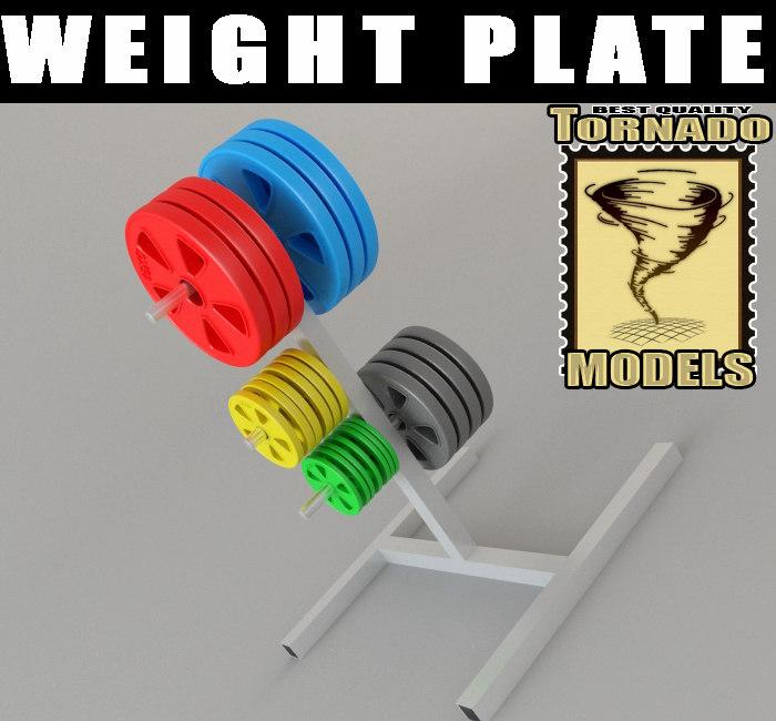 Weight_plate00NEW.jpg