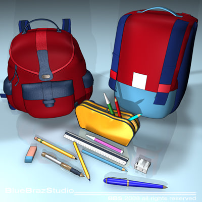 backpack1e2 schoolcase 1.jpg