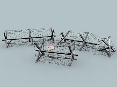 barbwire05_prev00.jpg