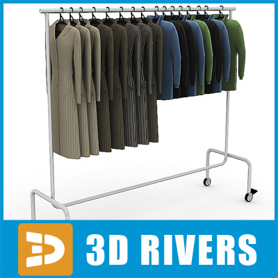 clothes_rack_03_full_logo.jpg