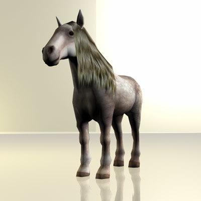 horsescreenshot3.jpg