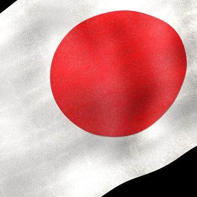 japan_flag_01.jpg