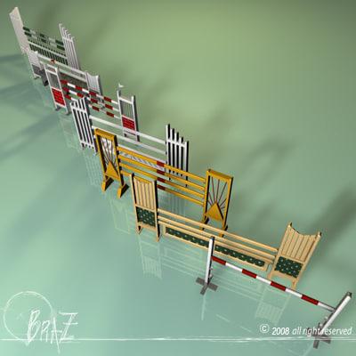 jumps8.jpg