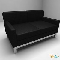 max sofa visitor