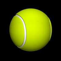 tennis_ball.zip