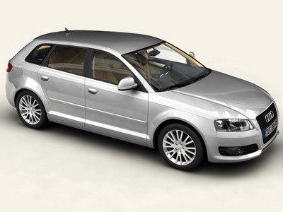Audi_A3_Sportback_2009_01.jpg